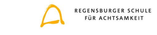 Regensburger Schule für Achtsamkeit